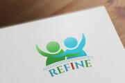 Superb Logo Design + free gifts + Free any design you need 14 - kwork.com
