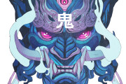 Twitter design. Avatar and header 10 - kwork.com