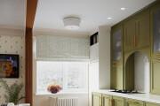 Interior photorealistic visualization 10 - kwork.com