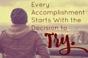 I will Provide 3500 Motivational Image Quotes With in 24 Hours 6 - kwork.com