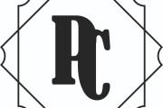 Making your logo 6 - kwork.com