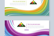 I will Design Business Card, Letterhead, Employee Card and Stationery 10 - kwork.com