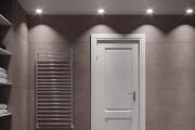3D visualization of interiors 13 - kwork.com