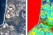 Data analyse  GIS 4 - kwork.com