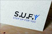 I will design a unique logo for you 11 - kwork.com