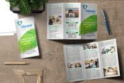 Booklet 4 - kwork.com