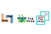 I will make a logo 5 - kwork.com
