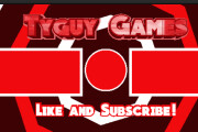 Amazing outro for youtube channel 7 - kwork.com