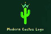 Create a unique, creative minimalist logo design for your business 8 - kwork.com