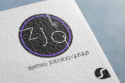 Create a bright and recognizable logo. 3 options. Edits to the result 14 - kwork.com