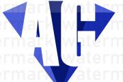 Make Logotype 8 - kwork.com