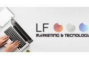 I will create or redo your company logo 8 - kwork.com