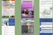 I will create a workbook, lead magnets, PDF documents 12 - kwork.com