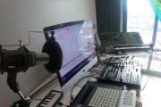 I will creating Electronic Music 2 - kwork.com
