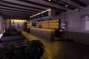 I will render the interior 7 - kwork.com