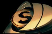 I will make stunning animated logo intro videos, trailer intro video 4 - kwork.com