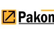 Design your Company Logo 4 - kwork.com