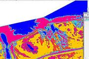 Data analyse  GIS 6 - kwork.com