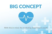 Concise and Easy Powerpoint Presentations on Medical Topics 5 - kwork.com