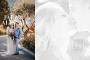 I will design a modern photo book, wedding album, photobook 12 - kwork.com