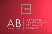 Logo + Animation + Presentation 18 - kwork.com