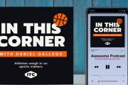 Design Professional Podcast Cover Art 5 - kwork.com
