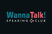 I will create a logo 8 - kwork.com