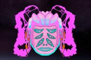Design Logo 6 - kwork.com