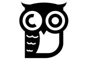 Logo development 6 - kwork.com