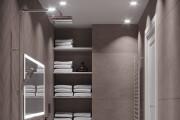3D visualization of interiors 15 - kwork.com