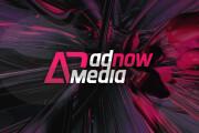 Logo Design 8 - kwork.com