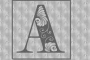 Draw a logo 5 - kwork.com
