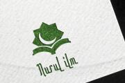 I will create your individual logotype 5 - kwork.com
