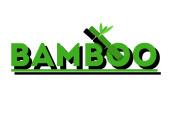 Logo design by description in three variants 5 - kwork.com