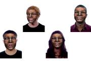 Create an Instagram mask 5 - kwork.com
