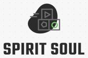 Logo 5 - kwork.com