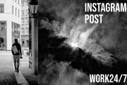 Insta posts 5 - kwork.com