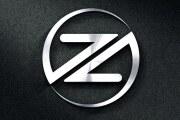I make logo Quickly 12 - kwork.com