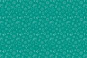 I will create beautiful geometric patterns seamlessly 5 - kwork.com