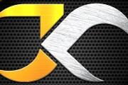 I make logo Quickly 10 - kwork.com