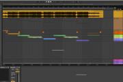 Sound-design 5 - kwork.com