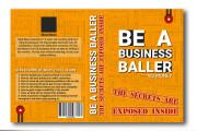 I will Design BOOK COVER Based on Description 10 - kwork.com