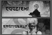 I will design anime banner for any social media 8 - kwork.com