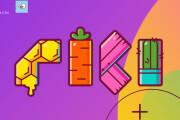 Design YouTube 4 - kwork.com