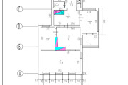 CAD drafting in AutoCad 5 - kwork.com