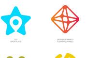 Create a beautiful and inexpensive logo 4 - kwork.com
