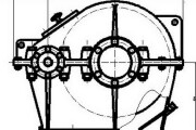 Development of drawings in AutoCAD 10 - kwork.com