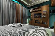 Outstanding autocad Draw Floor plan Redraw 4 - kwork.com