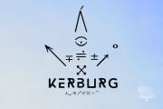 I will create interesting logo 13 - kwork.com