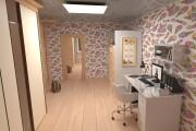 Interior visualization 6 - kwork.com